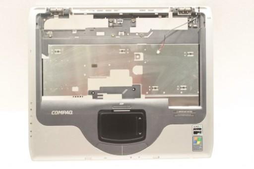 HP Compaq Presario 2100 Palmrest Touchpad EAKT7007016
