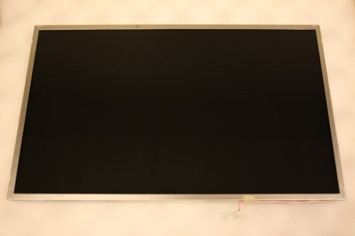 "Quanta Display QD14WL01 14"" Glossy LCD Screen"