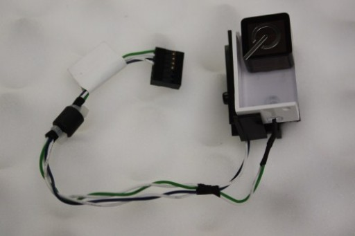 Acer Aspire X1920 50.3CP01.001 Power Button LED Light