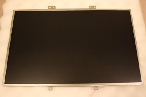 """Quanta Display QD15TL07 15.4"""" Matte LCD Screen"""