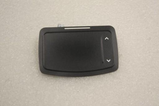 HP Compaq Presario 2500 Touchpad Board