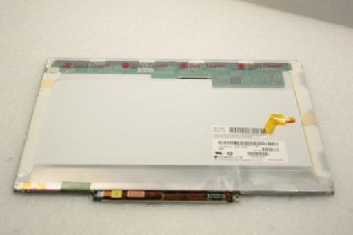 "LG Philips LP150X09(B5) 15"" XGA Matte LCD Screen with Inverter"