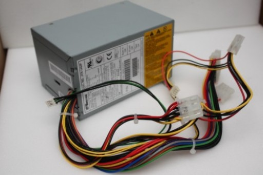 Bestec ATX-1956F HP 0950-4107 200W PSU Power Supply