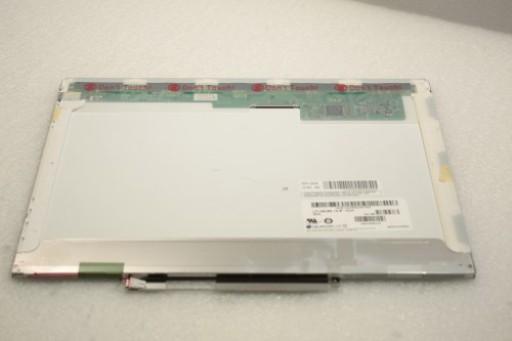 "LG Philips LP150X09(B3) 15"" XGA Matte LCD Screen"