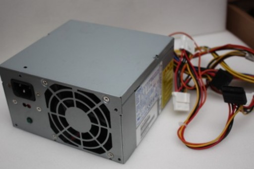 Liteon PS-5301-08HF 585007-001 P6205 300W ATX PSU Power Supply