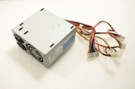 3ADL 300PA P4 300W PSU Power Supply