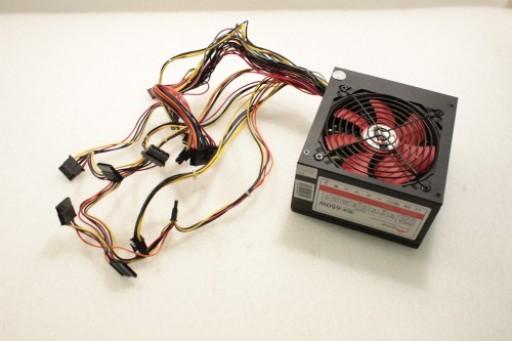 Alpine 650W PSU Power Supply JSP-650P12N