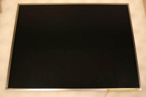 "Chunghwa CLAA150XH01A 15"" Glossy LCD Screen"