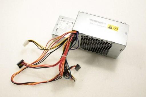 AcBel PC7001 IBM Lenovo 41A9739 41A9701 280W PSU Power Supply