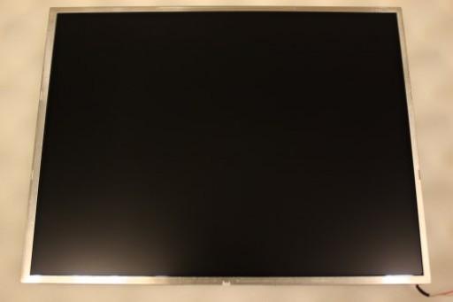 "LG Philips LP121X04 (B2) 12.1"" Matte LCD Screen"