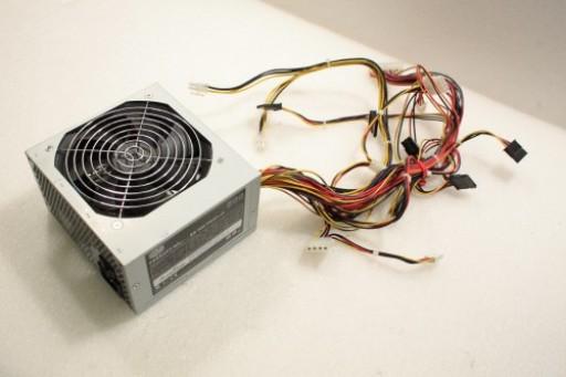 CoolerMaster 500 ATX RS-500-PSAP-J3 500W PSU Power Supply