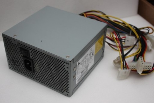 Medion 20017340 Delta DPS-350PB-2 C PSU Power Supply