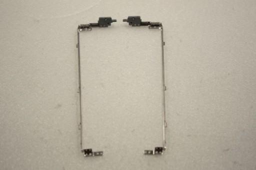 HP Compaq Presario 2100 LCD Screen Hinge Bracket Set KT6A-15-R-SHARP
