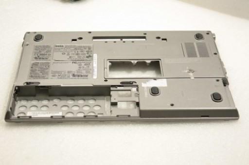 Dell Latitude D630 Bottom Lower Case 0KU190 KU190