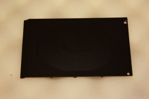 Advent 7095 HDD Hard Drive Door Cover