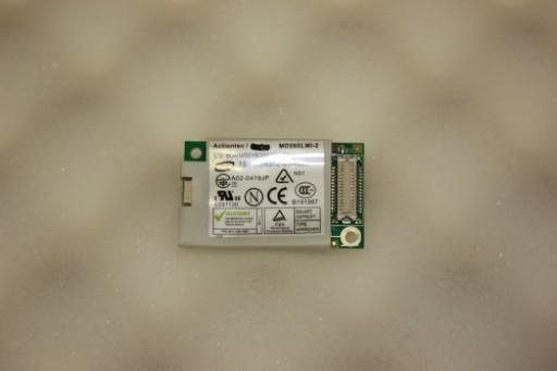 Advent 7095 Modem Board MD560LMI-2