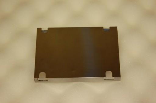 Advent 7095 HDD Hard Drive Caddy