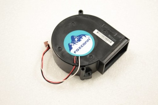 HP Compaq D530 dc5000 SFF CPU Heatsink Cooling Fan GF30