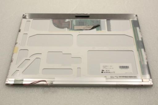 "LG Philips 15.0"" LP150X2(A2)(P6) Matte LCD Screen"