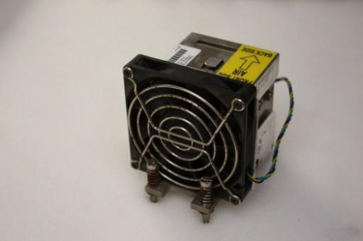 HP ProLiant ML150 G3 CPU Heatsink Fan 410421-001 399818-001