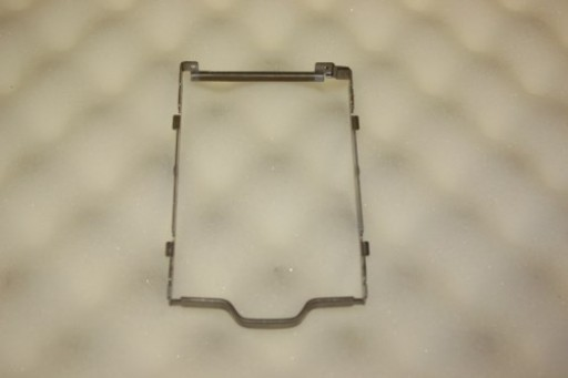 Advent 7095 HDD Hard Drive Frame Bracket