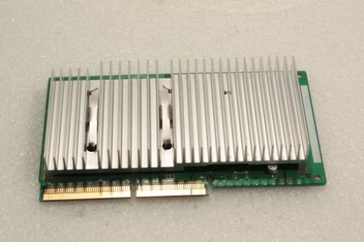 Apple 150MHz CPU Processor Card 820-0780-A