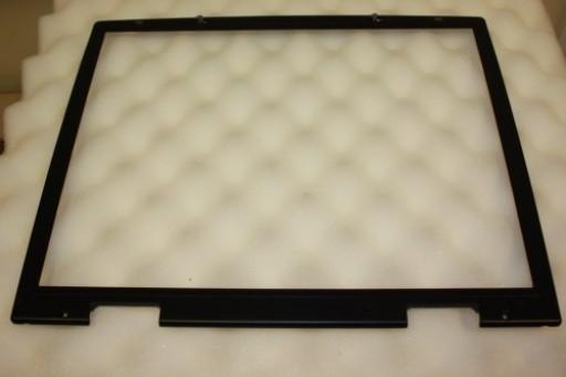 Advent 7095 LCD Screen Bezel