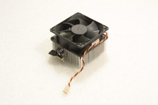 HP CPU Heatsink Fan 586039-001