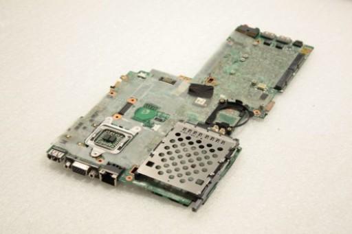 IBM Lenovo X61 Motherboard 42W7770 55.4B401.141