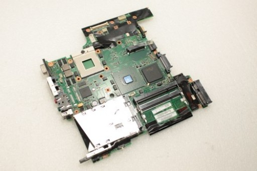 IBM Lenovo ThinkPad T60 Motherboard 41W1360