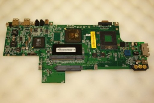 Advent 7095 Motherboard 15-F61-013000