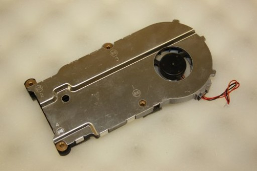 Toshiba Satellite S1800 CPU Heatsink Fan MCF-7413M05