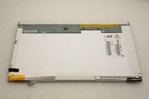 """Boe Hydis HT121X01-101 12.1"""" Matte LCD Screen"""