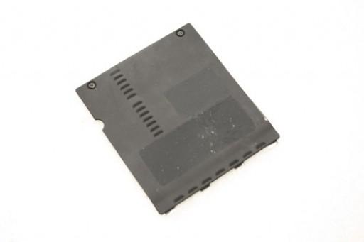 Lenovo ThinkPad X60 X61 X61S Memory RAM Door Cover 41W4579 92P6622