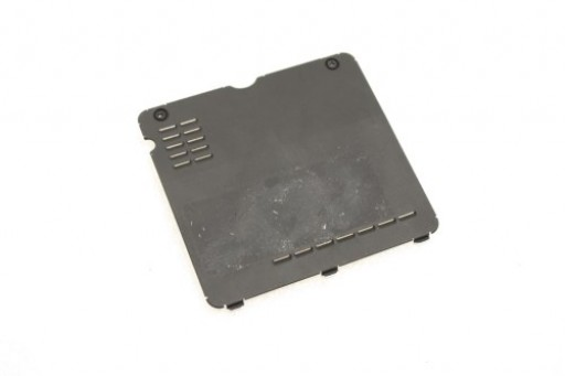 Lenovo ThinkPad X200 Memory RAM Cover 44C9555