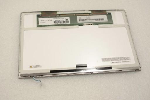 "Lenovo ThinkPad X200 12.1"" LTD121EWVB WXGA Screen Matte Toshiba 42T0481 42T0482"