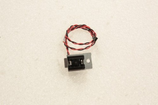 Medion PC MT9 Recovery Reset Switch Button