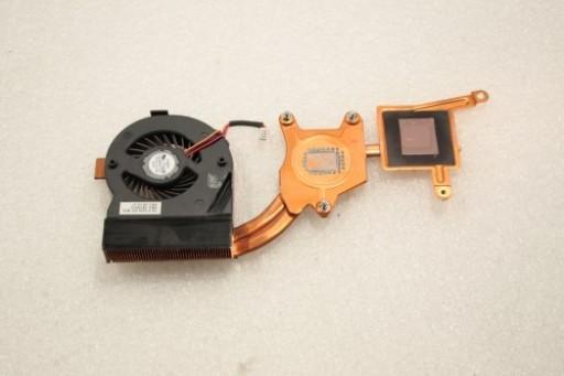 Lenovo ThinkPad X200 CPU Heatsink Cooling Fan 44C9550
