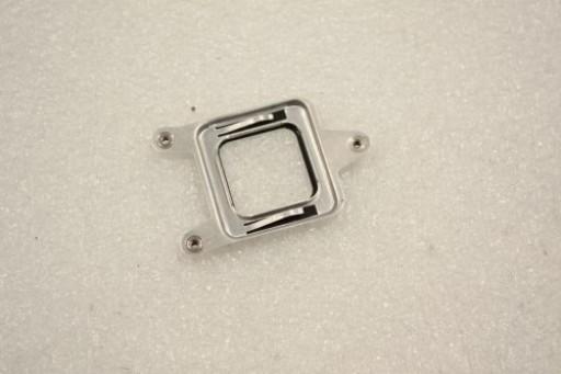 Lenovo ThinkPad X200 CPU Heatsink Retention Bracket