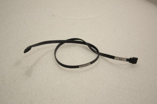 "HP XW4600 Workstation 24"" 7 Pin SATA Cable 381868-007"