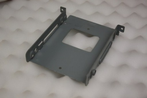 HP Compaq EVO D310 DT 1010035-1A01 HDD Hard Drive Caddy