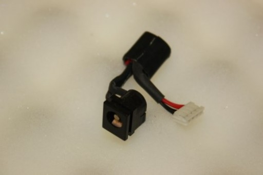 Toshiba Satellite S1800 DC Power Socket Cable