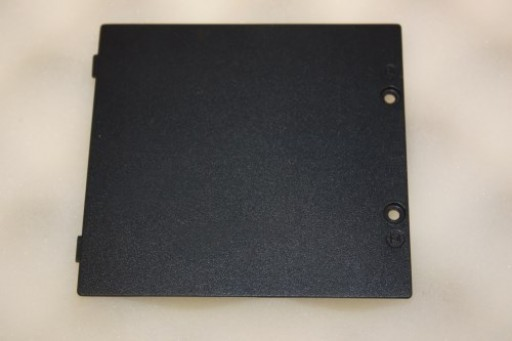 Toshiba Satellite S1800 RAM Memory Door Cover
