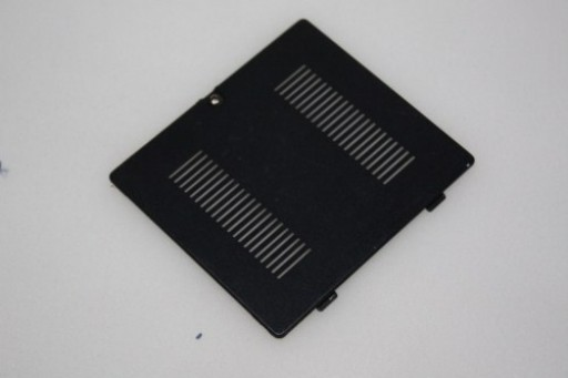 Sony Vaio VGN-FJ Series RAM Memory Cover