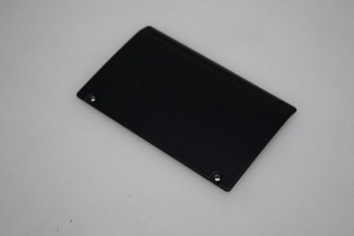 Sony Vaio VGN-FJ Series HDD Hard Drive Cover