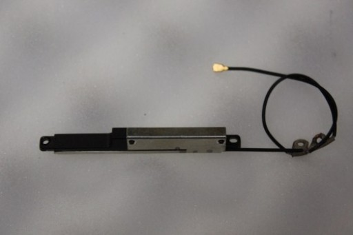 Apple MacBook A1342 Airport Bluetooth Antenna Aerial