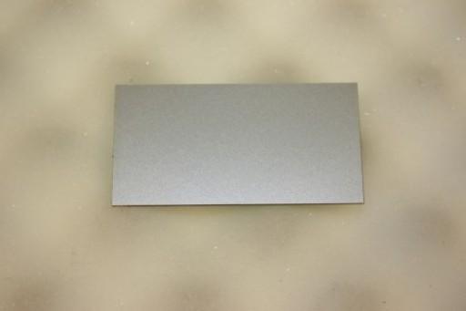 Fujitsu Siemens Amilo Pi 2515 Touchpad Board TM-00286-001