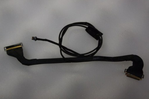 Apple MacBook A1342 LED Screen Cable