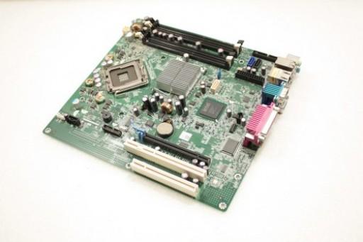Dell Optiplex 780 Socket LGA775 DDR3 Motherboard 200DY