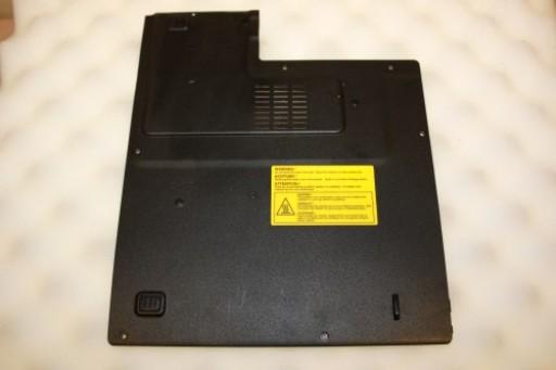 Fujitsu Siemens Amilo Pi 2515 Bottom Base Cover Door 83GL53090-00